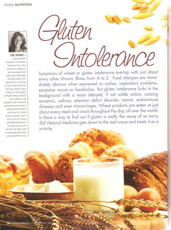 Nat-Health-Gluten-1