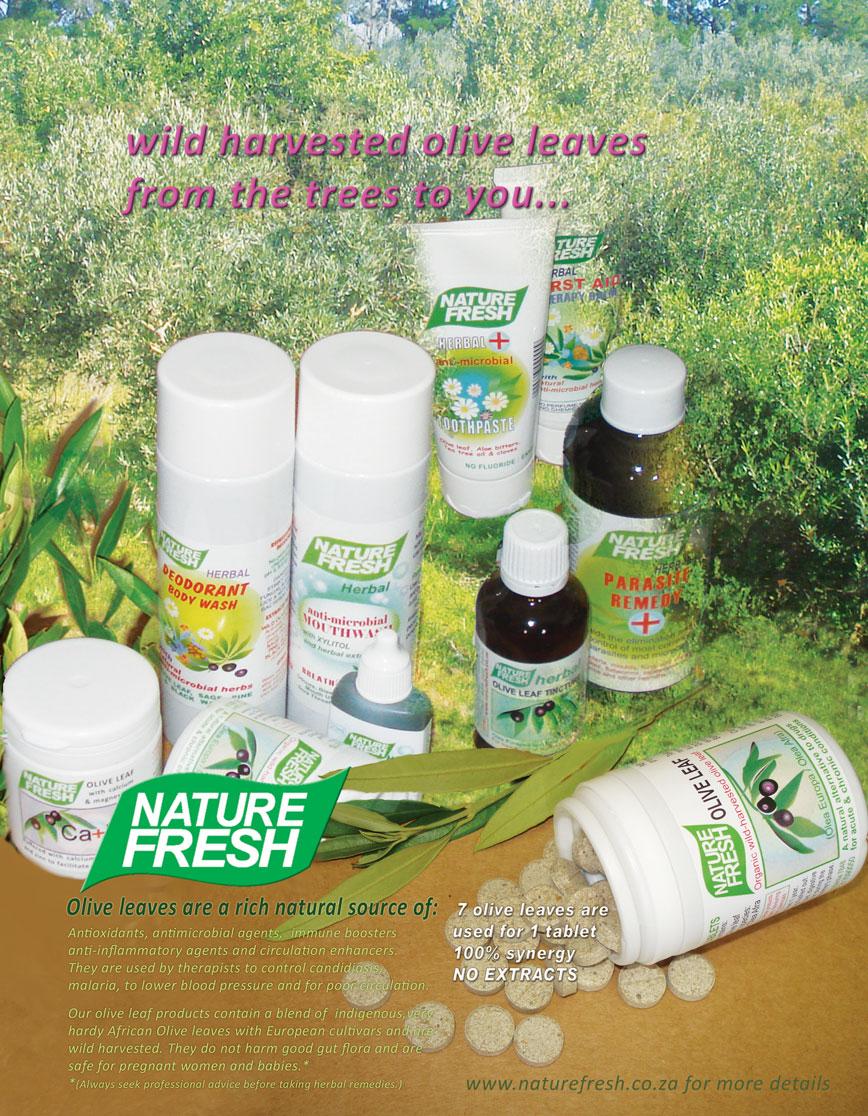 Olive-leaf-ad-Friday