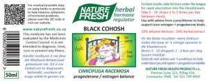black_cohosh_web