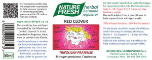 red_clover_tincture_web