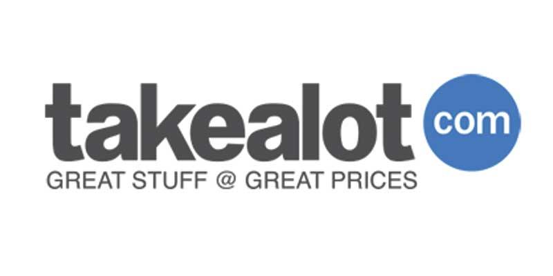 takealot link