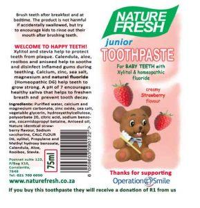 junior_toothpaste_label