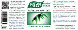 olive_leaf_tincture_web