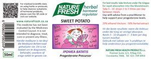 sweet_potato_web