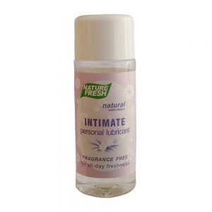 Intimate Personal Lubricant